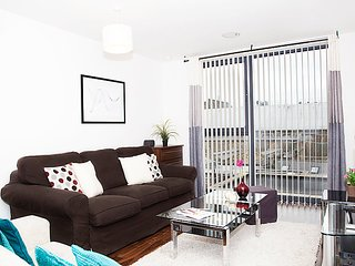 2 bedroom Apartment in City of London, England, United Kingdom : ref 5082687