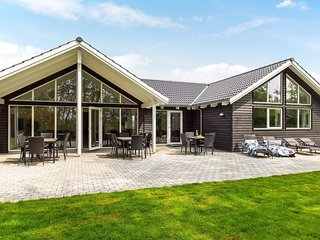 6 bedroom Villa in Kappeln, Schleswig-Holstein, Germany : ref 5079435