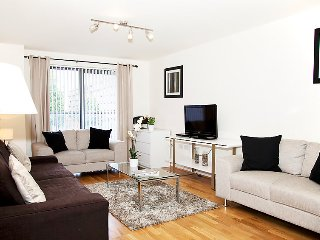 2 bedroom Apartment in City of London, England, United Kingdom : ref 5061307