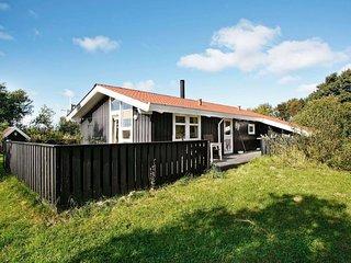 3 bedroom Villa in Jerup, North Denmark, Denmark : ref 5061090