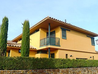 3 bedroom Villa in Canellas, Catalonia, Spain : ref 5698900