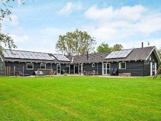 7 bedroom Villa in Ebeltoft, Central Jutland, Denmark : ref 5057908