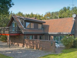 4 bedroom Villa in Asperup, South Denmark, Denmark : ref 5058064