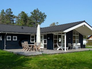 3 bedroom Villa in Jaegerspris, Capital Region, Denmark : ref 5057995