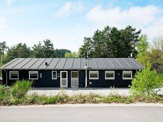 8 bedroom Villa in Ebeltoft, Central Jutland, Denmark : ref 5057911