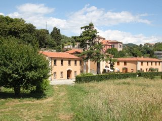 1 bedroom Apartment in Sestri Levante, Liguria, Italy : ref 5059113