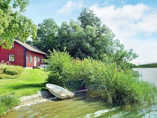 1 bedroom Villa in Mariefred, Södermanland, Sweden : ref 5057854