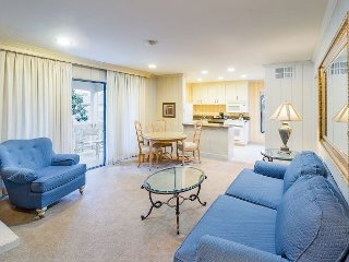 Silverado 1BR w/ Private Patio & Community Pool, Near Wineries & Fine Dining