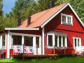 3 bedroom Villa in Sollentuna, Stockholm, Sweden : ref 5058158