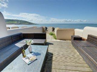 2 bedroom Apartment in Croyde Bay, England, United Kingdom : ref 5052346