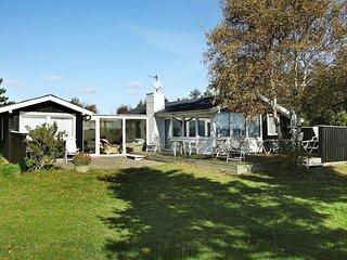 3 bedroom Villa in Jerup, North Denmark, Denmark : ref 5043156