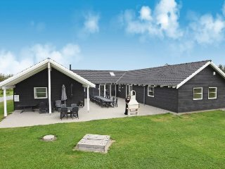 9 bedroom Villa in Sildestrup, Zealand, Denmark : ref 5041389