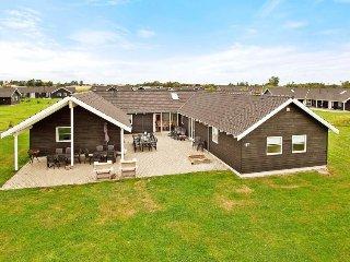9 bedroom Villa in Sildestrup, Zealand, Denmark : ref 5041387