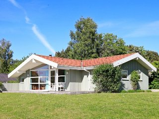 4 bedroom Villa in Tranekær, South Denmark, Denmark : ref 5040956
