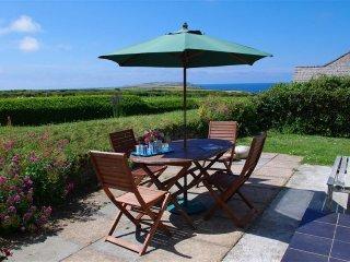 4 bedroom Villa in Saint Merryn, England, United Kingdom : ref 5038411