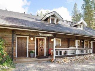 3 bedroom Villa in Lahdenperä, Kainuu, Finland : ref 5046107