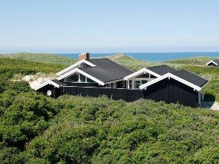 4 bedroom Villa in Gronhoj, North Denmark, Denmark : ref 5038802