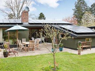 2 bedroom Villa in Tinkerup, Capital Region, Denmark : ref 5041055