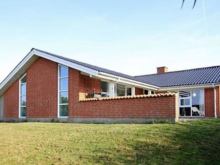 4 bedroom Villa in Vestervig, North Denmark, Denmark : ref 5037842