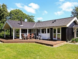 3 bedroom Villa in Vejby, Capital Region, Denmark : ref 5039402
