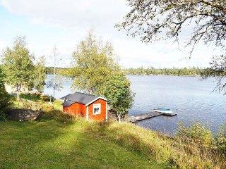2 bedroom Villa in Klappa, Jonkoping, Sweden : ref 5037235