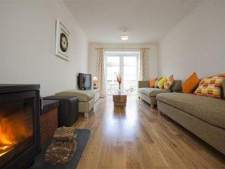 5 bedroom Villa in Perranporth, England, United Kingdom : ref 5037351