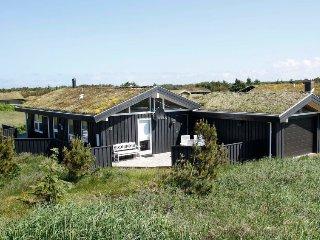 3 bedroom Villa in Rødhus, North Denmark, Denmark : ref 5042930