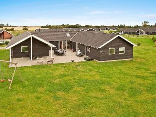 9 bedroom Villa in Sildestrup, Zealand, Denmark : ref 5041388