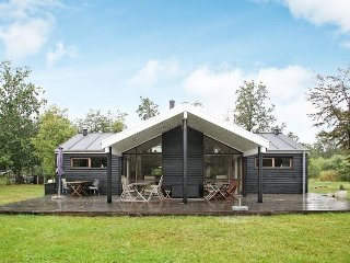 4 bedroom Villa in Klitlund, North Denmark, Denmark : ref 5040675
