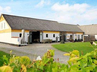 10 bedroom Villa in Trudslev, North Denmark, Denmark : ref 5038859
