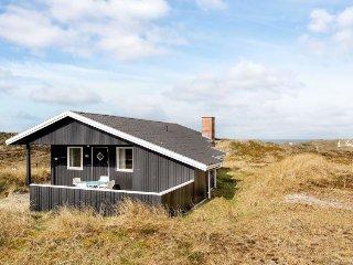 2 bedroom Villa in Henne, South Denmark, Denmark : ref 5035376