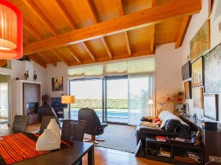 3 bedroom Villa in Pals, Catalonia, Spain : ref 5035282