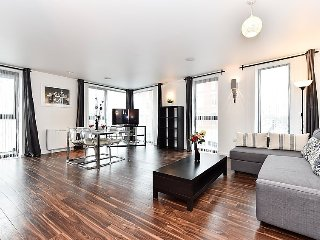 2 bedroom Apartment in City of London, England, United Kingdom : ref 5035251
