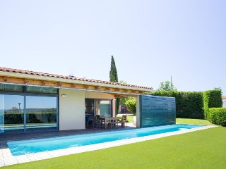 3 bedroom Villa in Pals, Catalonia, Spain : ref 5698429