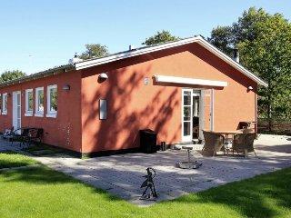2 bedroom Villa in Ålbæk, North Denmark, Denmark : ref 5038210