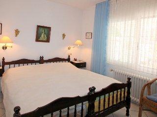 2 bedroom Villa in L'Albir, Valencia, Spain : ref 5037240