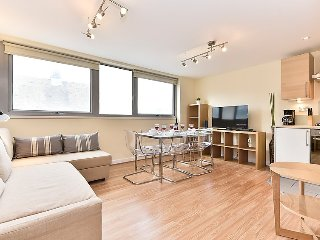 2 bedroom Apartment in City of London, England, United Kingdom : ref 5034837