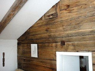 3 bedroom Apartment in Obersaxen Giraniga, Canton Grisons, Switzerland : ref