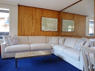 2 bedroom Apartment in Tignes, Auvergne-Rhone-Alpes, France : ref 5033306