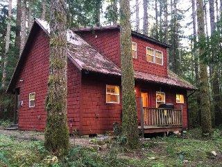 2 bedroom Villa in Warnick, Washington, United States of America : ref 5032321