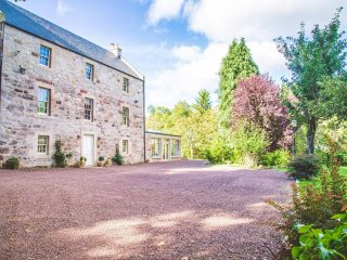 Stunning 17th Century Country House