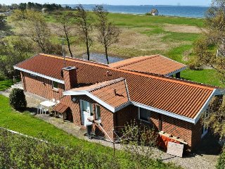 3 bedroom Villa in Martofte, South Denmark, Denmark : ref 5030158