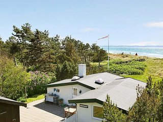 3 bedroom Villa in Lumsas, Zealand, Denmark : ref 5029361