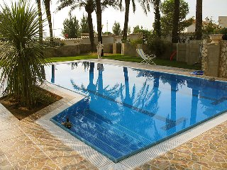 2 bedroom Apartment in L'Ampolla, Catalonia, Spain : ref 5699011