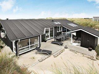 5 bedroom Villa in Saltum, North Denmark, Denmark : ref 5028966