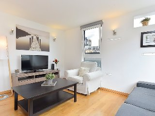 2 bedroom Apartment in City of London, England, United Kingdom : ref 5028538