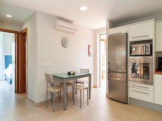3 bedroom Villa in Maspalomas, Canary Islands, Spain : ref 5028337