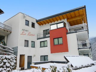 5 bedroom Apartment in Raut, Tyrol, Austria : ref 5027819