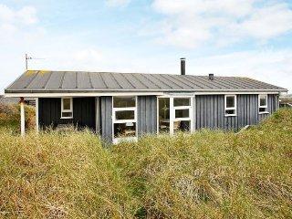 3 bedroom Villa in Lokken, North Denmark, Denmark : ref 5027521