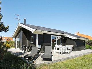 2 bedroom Villa in Frøstrup, North Denmark, Denmark : ref 5027123